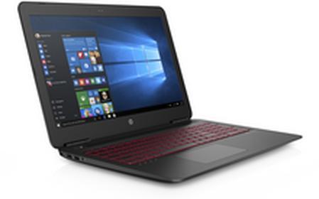 HP Omen 15-ax002nc W7R19EAR HP Renew