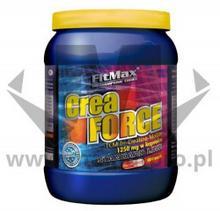 Fitmax Crea Force - 400 kaps