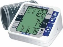 Tech-Med TMA-30 PRO