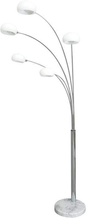 Zuma Line Lampa Venti TS-5805-G 5