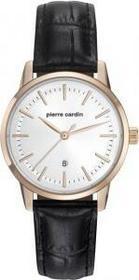 Pierre Cardin PC901862F02