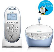 Philips Avent Avent DECT dwukierunkowa SCD 570