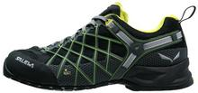 Salewa MS Wildfire S GTX 63434-0924 czarny
