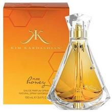 Kim Kardashian Pure Honey woda perfumowana 100ml 49398967984