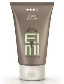 Wella professionals Rugged Texture 75ml