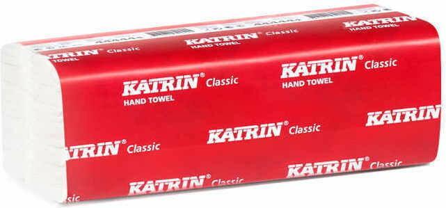 Metsä Tissue Ręcznik CLASSIC Zig Zag 21x150 61694 – ceny, dane techniczne, opinie na SKAPIEC.pl