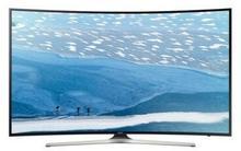 Samsung UE55KU6100 55 cali 4K
