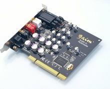 AIM SC8000