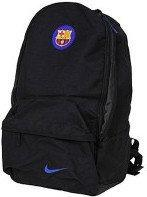Nike Barcelona BA3299