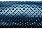 Opinie o Conkret Folia kubełkowa Confol Beta 400g/m2 1,5mx20m