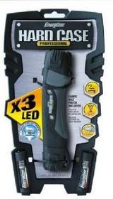 Energizer HardCase Professional 2AA