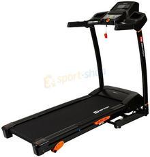 Hop-Sport HS-1402