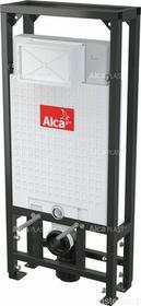Alcaplast Spłuczka podtynkowa Sadromodul A116/1200