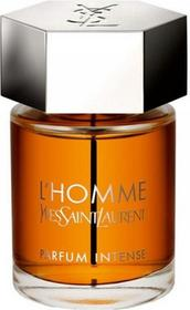 Yves Saint Laurent LHomme Parfum Intense Woda perfumowana 100ml