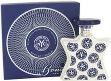 Bond No. 9 Sag Harbor 100ml