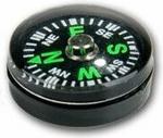 Opinie o Kompas Survivalowy (guzikowy) BCB CK311