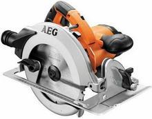 AEG KS 66-2