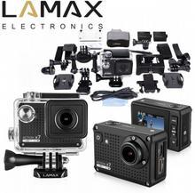 Lamax X7