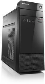 Lenovo Essential S200 (10HQS00B00)