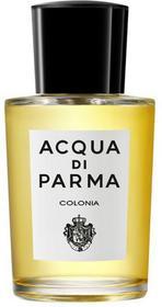 Acqua Di Parma Colonia Woda kolońska 180ml