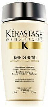 Kerastase Densifique Densite - szampon zagęszczający włosy 250ml