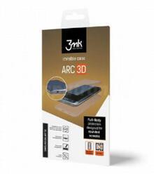 3MK ARC 3D do Samsung Galaxy S7 Edge