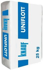 Knauf Masa szpachlowa Uniflot 25 kg