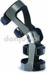 Donjoy Armor Fource Point Orteza funkcjonalna / Stabilizator