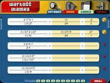 Silcom Didakta - Matematyka 2