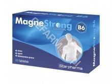 STARPHARMA Magnestrong b6 x 60 tabl