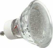 Kanlux Żarówka LED20 GU10-WW 12625