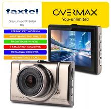 Overmax CAMROAD 4.6