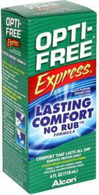 Alcon Opti Free Express 355ml