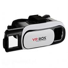 VR BOX VR BOX 2.0