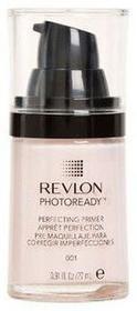 Revlon PhotoReady Perfecting Primer Baza pod Makijaż 001