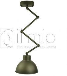IL MIO Lampa wisząca 1 pł Molde 305404 305404