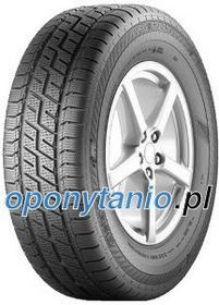 Gislaved EuroFrost 205/75R16 110/108R