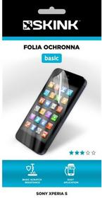 Skink Folia do LG L70 2szt) BASIC