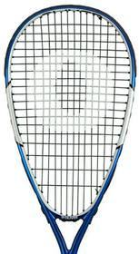 Oliver Rakieta CX 606 Squash