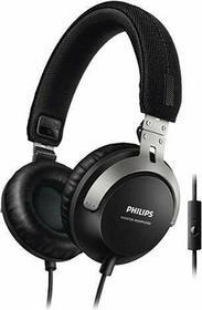 Philips SHL3565BK/00 czarne