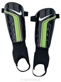 Nike Shield R.M Fbnnkshm