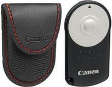 Canon RC-6 pilot 4524B001