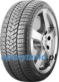 Pirelli Winter SottoZero 3 275/35R21 103V