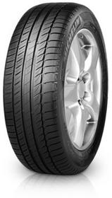 Michelin PRIMACY HP 215/55R16 93V