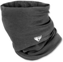 Condor Szalokominiarka Fleece Multi-Wrap - Czarny (15731) SP