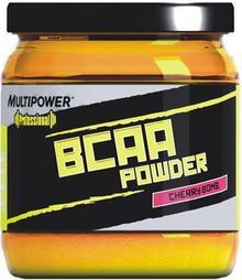 Multipower BCAA Professional 400g