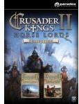 Crusader Kings II: Horse Lords Collection STEAM