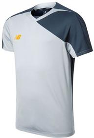 New Balance Koszulka WSTM500SVM