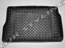 REZAW-PLAST Mata bagażnika Standard Opel Meriva A 2003-2010 101120