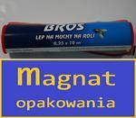 Bros Lep Na Muchy Na Roli